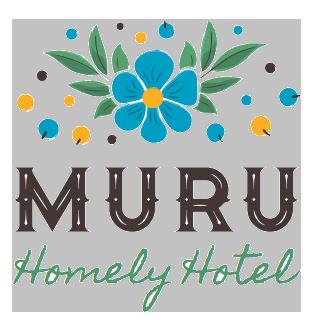 Muru Hotel